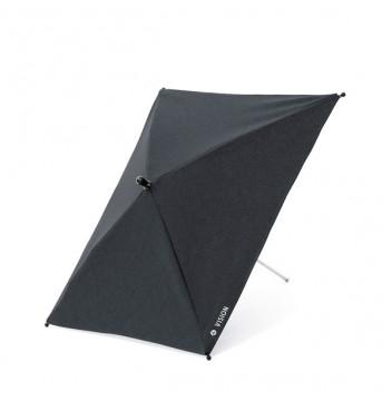 Parasolka przeciwsłoneczna Mutsy Icon