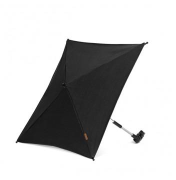 Parasolka przeciwsłoneczna Mutsy Nio