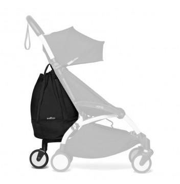 Torba do wózka Babyzen Yoyo 2