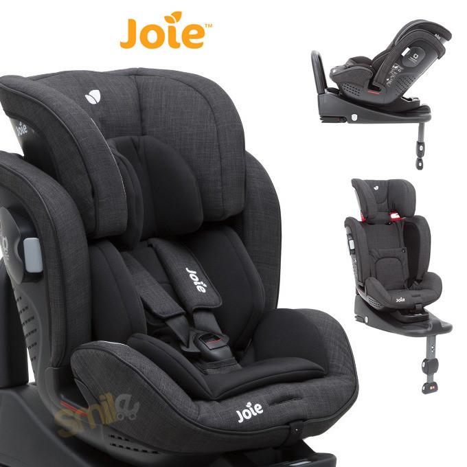 joie stages isofix 0 25 kg sklep internetowy smile pozna. Black Bedroom Furniture Sets. Home Design Ideas