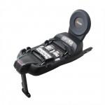 Baza IsoFix BeSafe iZi Modular I-Size (40-105 cm)