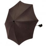 Parasolka przeciwsłoneczna Peg-Perego