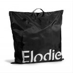 Torba transportowa Elodie Details