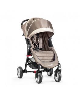Baby Jogger City Mini 4
