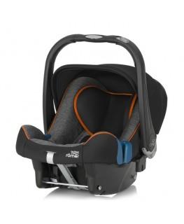Britax Romer Baby-Safe Plus SHR II (0-13 kg)
