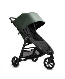Baby Jogger City Mini GT 2 2021