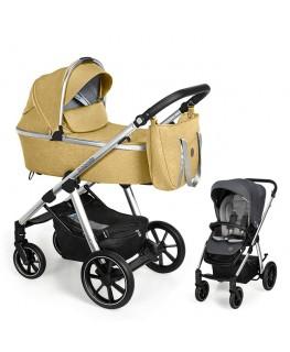 Baby Design Bueno New