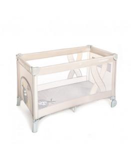 Baby Design Simple
