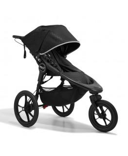 Baby Jogger Summit X3 2021