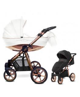 BabyActive Mommy Glossy+GRATIS