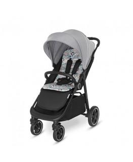 Baby Design Coco 2021