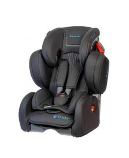 BabySafe Husky Limited (9-36 kg)