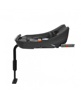 Baza Cybex Aton Base 2-Fix