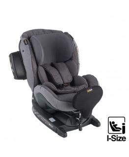BeSafe iZi Kid i-Size x3 (61-105 cm)