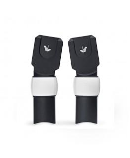 Adapter Maxi-Cosi Bugaboo Fox/Lynx