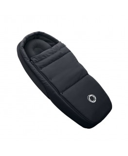 Cocoon Bugaboo Bee/Ant