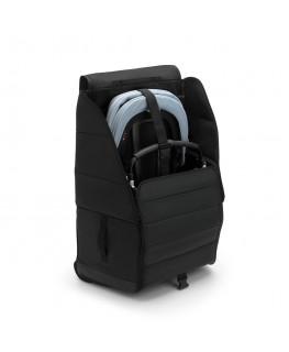 Torba transportowa Comfort Bugaboo