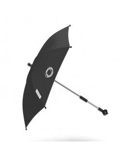 Parasolka Bugaboo