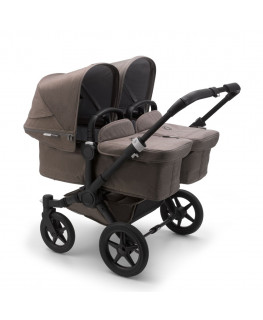 Bugaboo Donkey 3 Twin Mineral Collection
