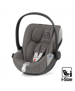 Cybex Cloud Z i-Size Plus (0-13 kg)