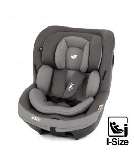 Joie i-Venture (0-18 kg)