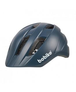 Kask Bobike Exclusive Plus XS