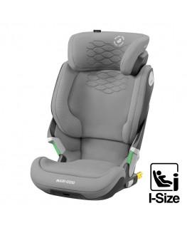 Maxi-Cosi Kore Pro i-Size (100-150 cm)