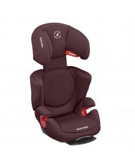 Maxi-Cosi Rodi AirProtect (15-36 kg)