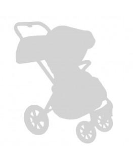 Muuvo Quick 3.0 (Wózki)