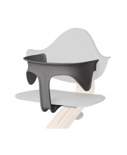 Evomove Nomi - barierka do krzesełka Nomi Mini