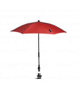 Parasolka do wózka Babyzen Yoyo 2