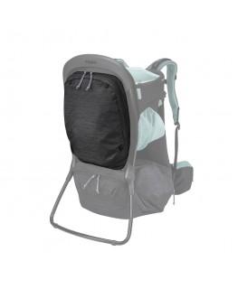 Plecak Thule Sapling Sling Pack