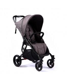Valco Baby Snap 4+GRATIS