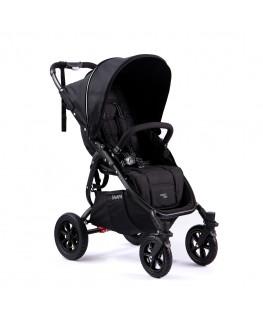 Valco Baby Snap 4 Sport VS+GRATIS