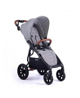 Valco Baby Snap 4 Trend Sport V2