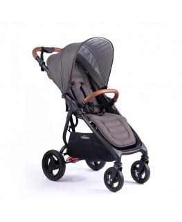 Valco Baby Snap 4 Trend V2+GRATIS