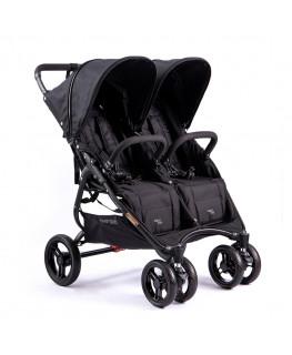 Valco Baby Snap Duo+GRATIS
