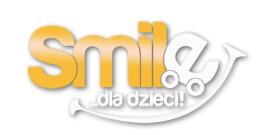 logo sklep smile