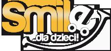 Sklep z artykułami dla dzieci i niemowląt | sklep internetowy SMILE