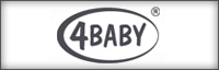 produkty_4baby