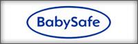 Foteliki Babysafe