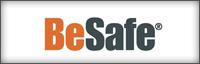 Foteliki BeSafe