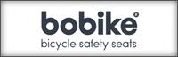produkty_bobike