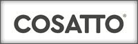 produkty_cosatto