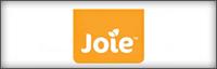 produkty_joie