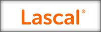 produkty_lascal