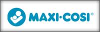 Foteliki Maxi-Cosi