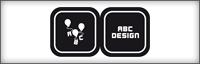 Wózki dziecięce ABC Design