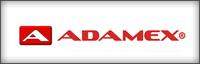 Wózki dziecięce Adamex