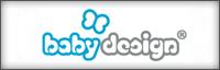 Wózki dziecięce Baby Design
